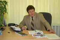 Shutikov_Aleksandr_Petrovich.jpg